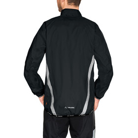 VAUDE M's Luminum Performance Jacket black